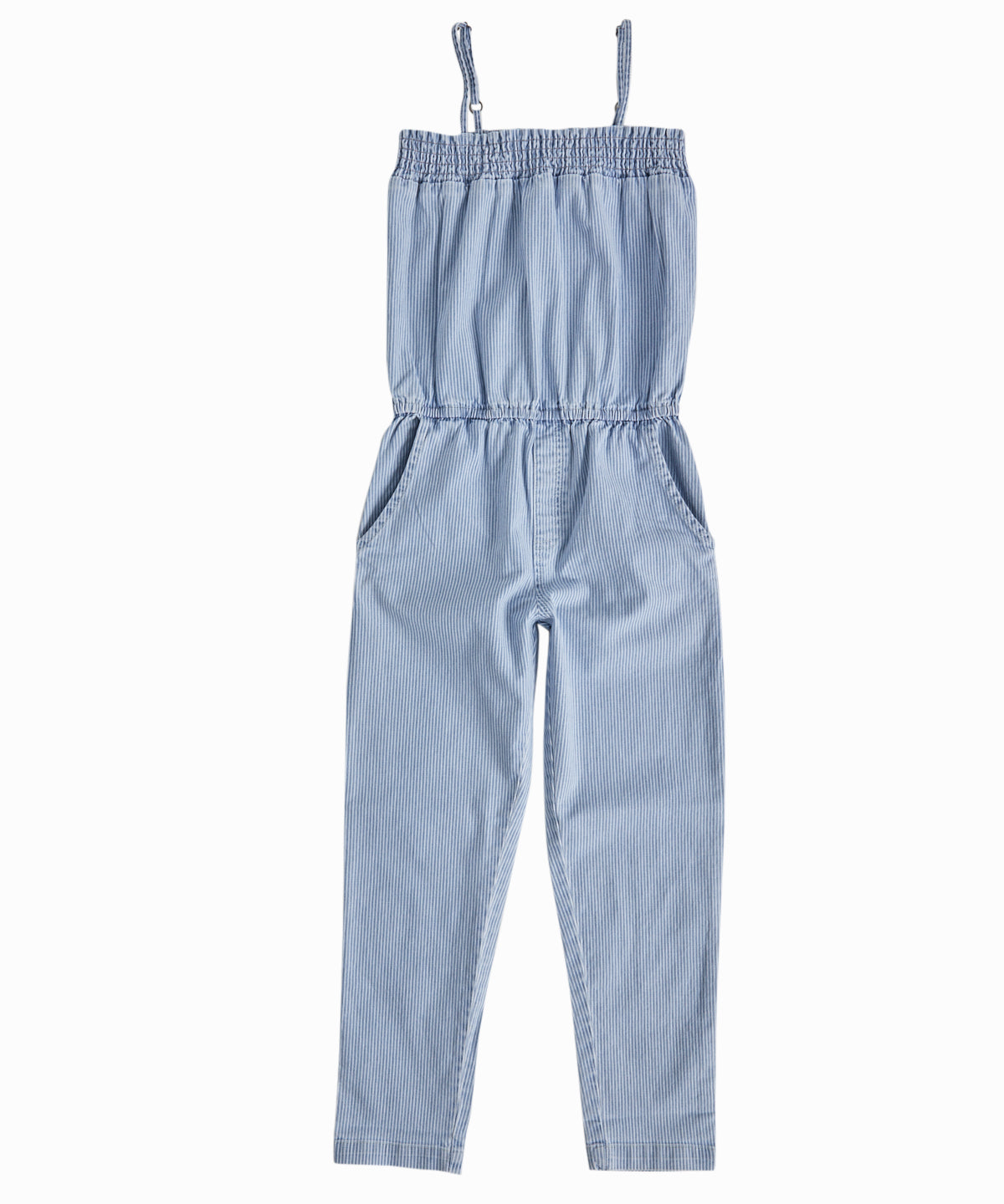 Irona  Jumpsuit