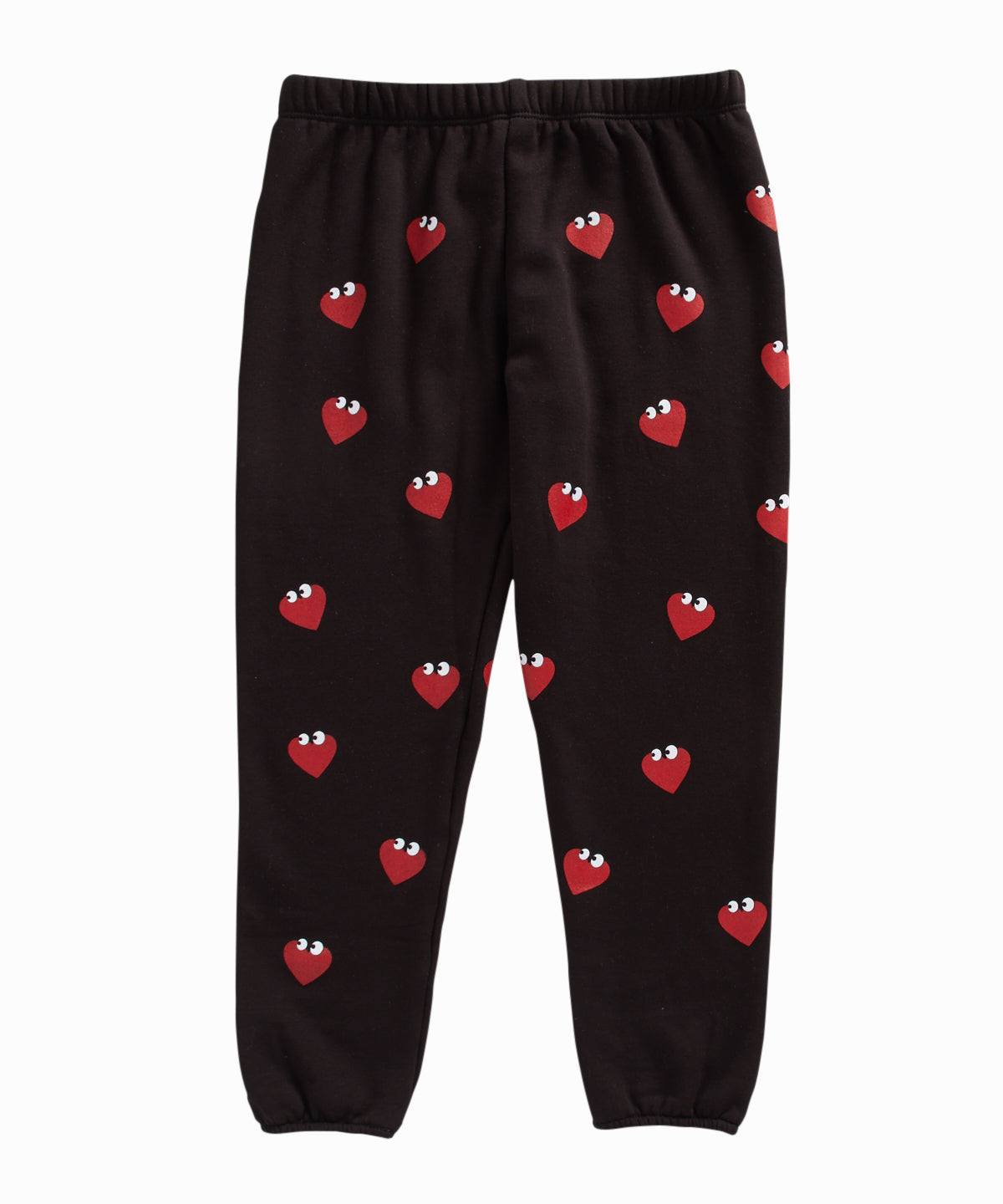 Mouse Mini Hearts Sweatpants