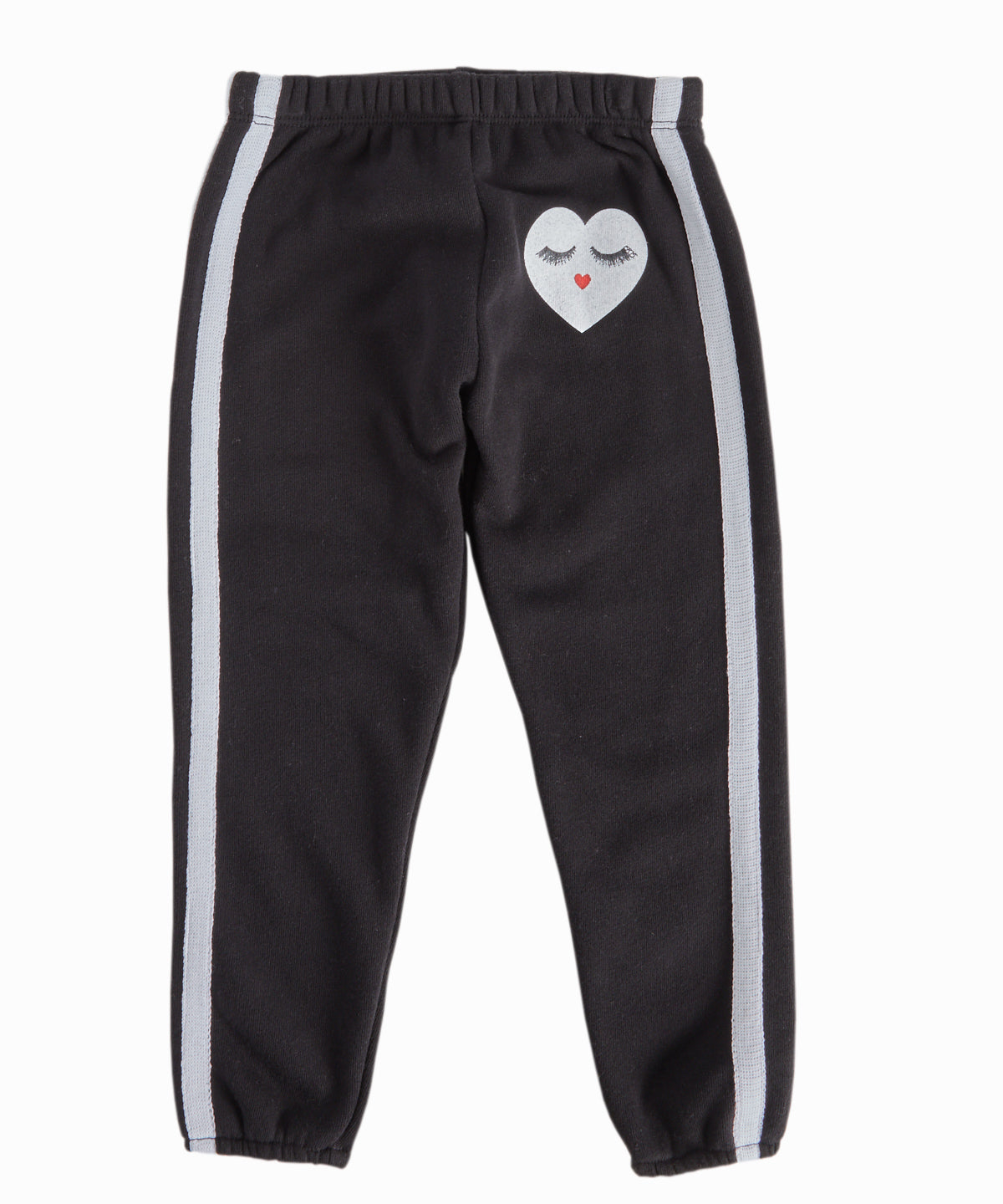 Tigger Track Sweatpants