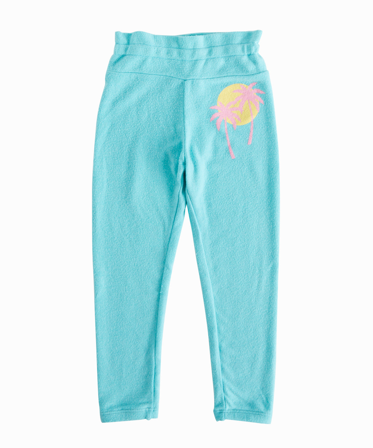 Malibu Sun Sweatpants