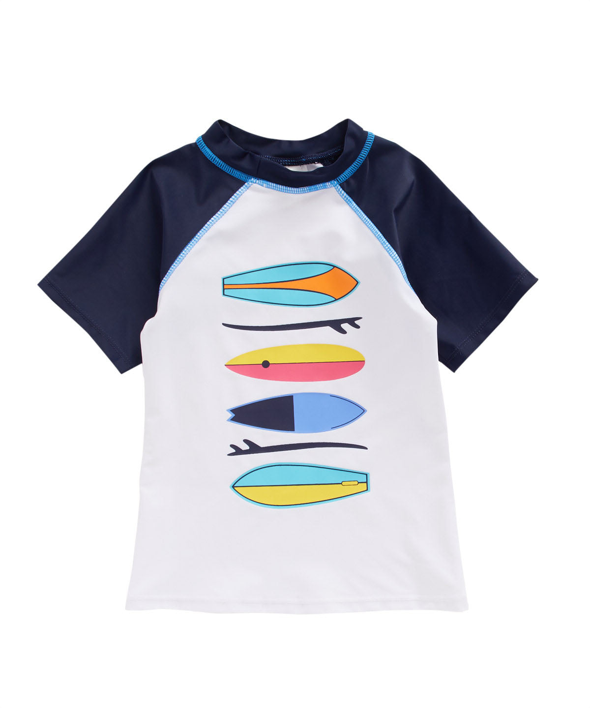 Surfboards Rashguard