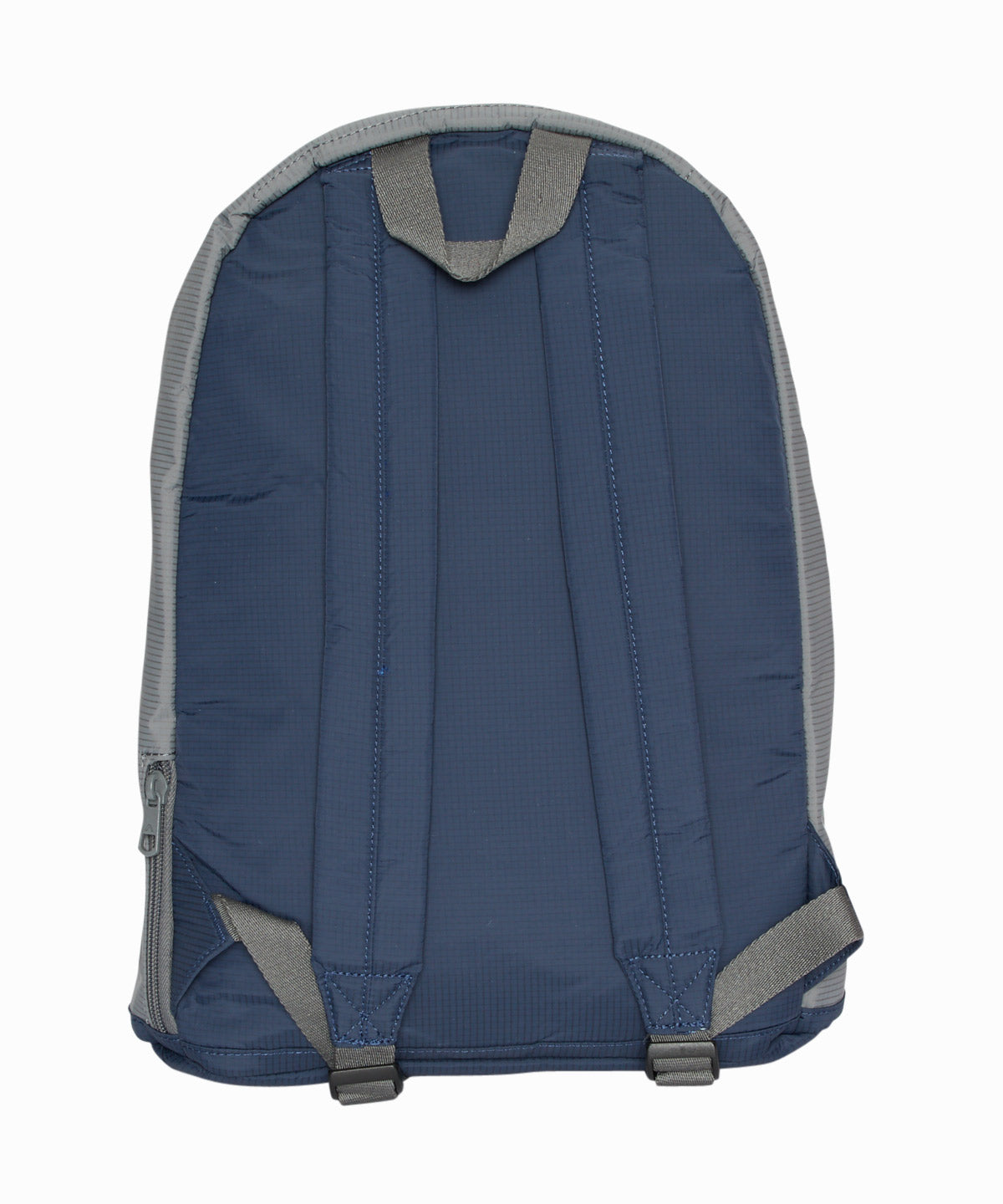 Adams Georgetown Backpack