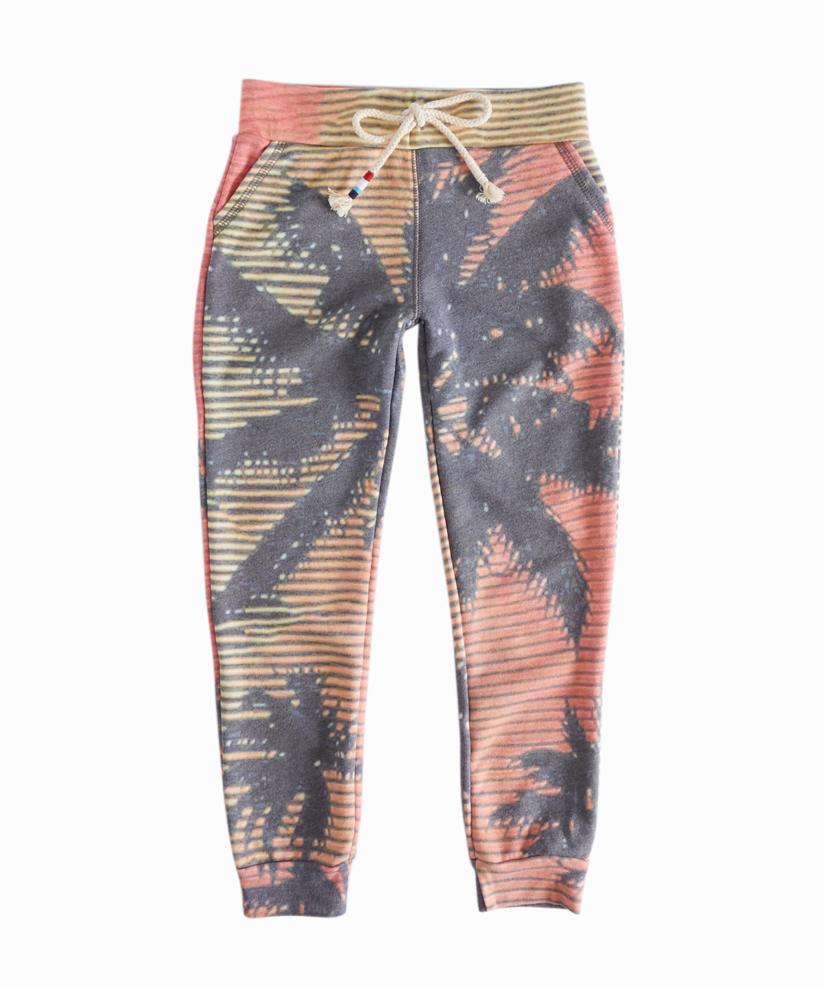 Palms Jogger Sweatpants