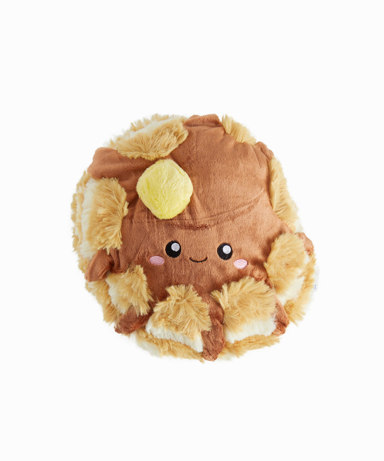 Pancakes Squishable