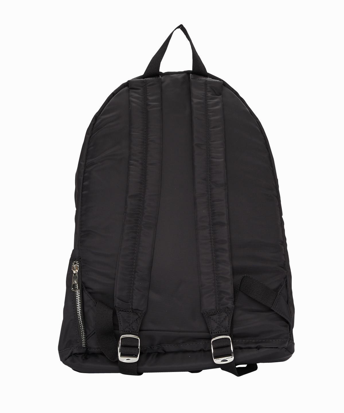 Lormier Heights Backpack