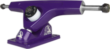 Atlas Downhill/Freeride 40 or 48 Degree 180mm Purple