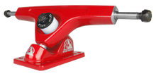 Atlas Downhill/Freeride 40 or 48 Degree 180mm Red