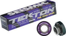 Seismic Tekton 10mm ABEC 7 Bearings