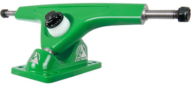 Atlas Ultralight 8mm 180mm Green
