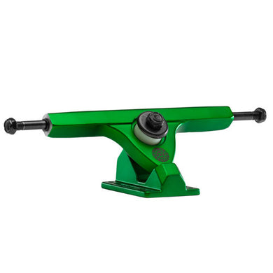 Caliber II Green 44/50 184mm