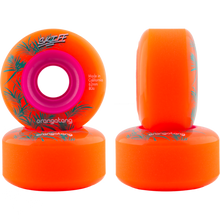 Orangatang Skiff 62mm Wheel