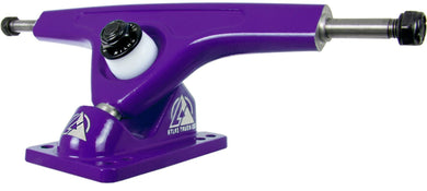 Atlas Ultralight 8mm 180mm Purple