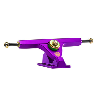 Caliber II Purple 44/50 184mm