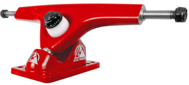 Atlas Ultralight 8mm 180mm Red