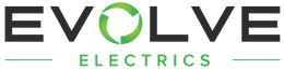 EVolve Electrics