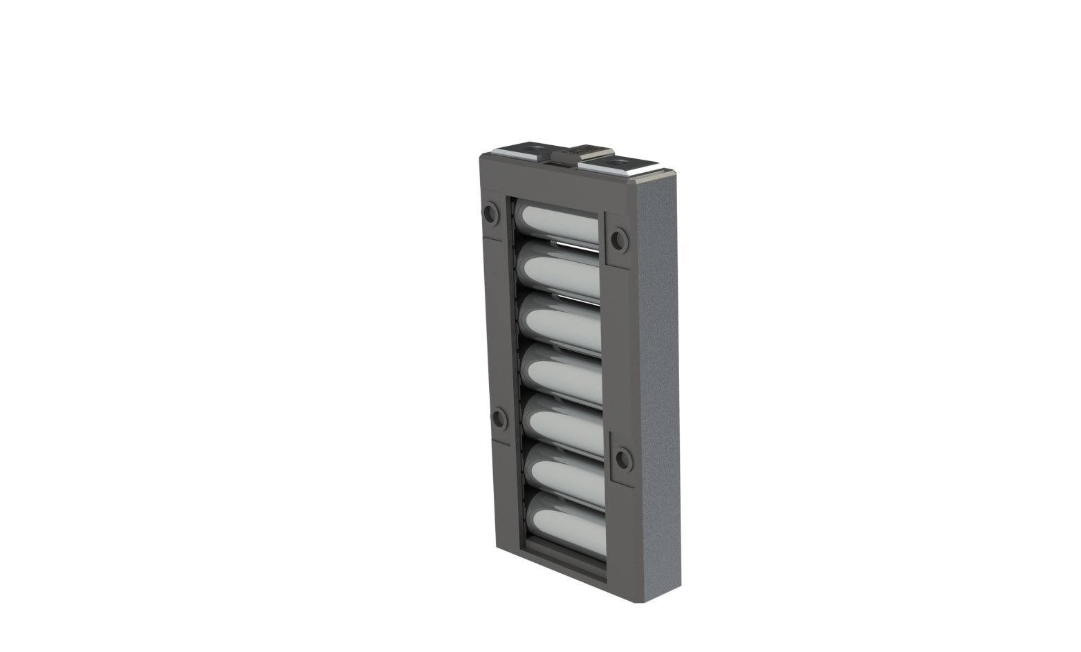 Lithium Block® - 1S7P (24.50Ah, 3.6V) - EVolve Electrics