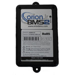 Orion BMS Jr. 02 (CAN) - EVolve Electrics
