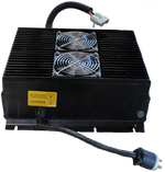Elcon HF/PFC 5000 Charger - EVolve Electrics