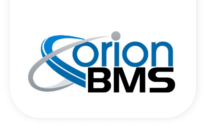 Orion BMS WiFi Connection Tool