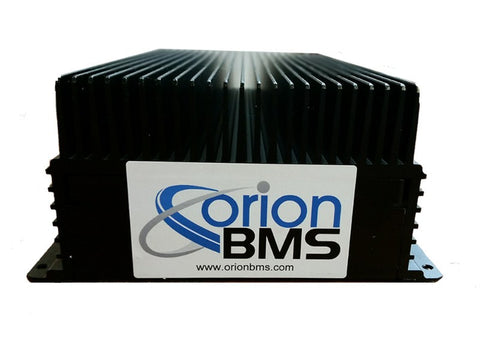 Orion Battery Management Systems