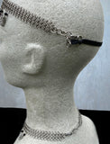 Three Tiered Headband (HB4)