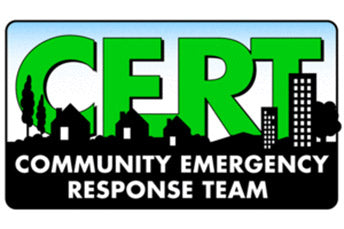 All You Need To Know About The Essential Items For A CERT Safety Kit