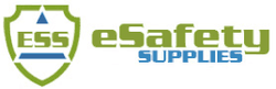eSafety Supplies, Inc