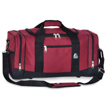 Load image into Gallery viewer, Everest-Sporty Gear Bag