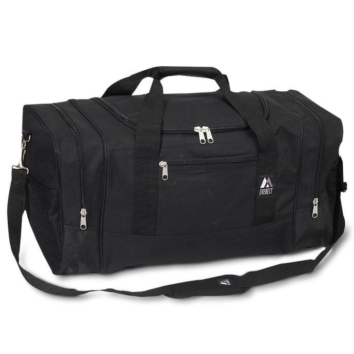 Everest-Sporty Gear Bag
