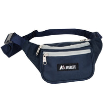 Load image into Gallery viewer, Everest-Signature Waist Pack - Small
