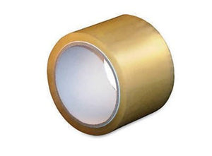 "Packing Tape-3"" x 110 Yards"