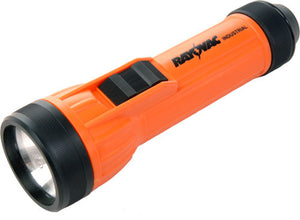 Rayovac Flashlight (MSHA Approved)
