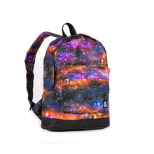 Load image into Gallery viewer, Everest-Junior Pattern Backpack