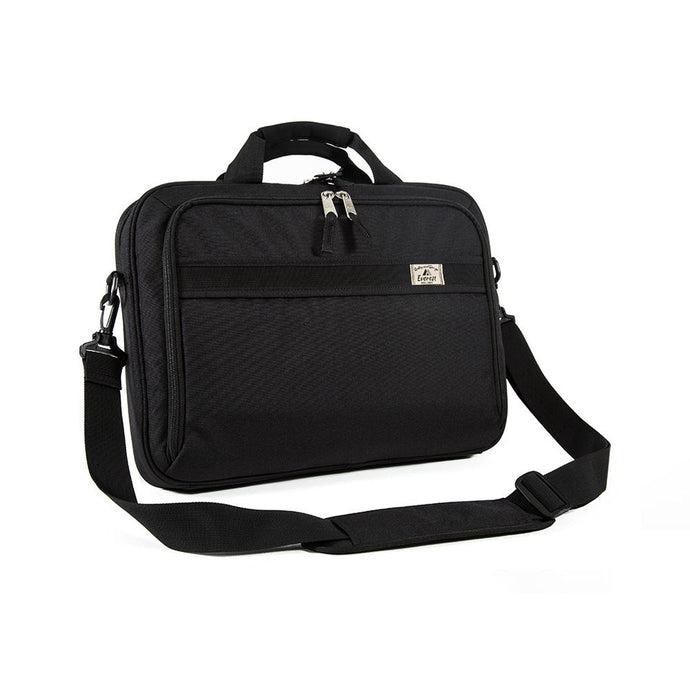 Everest-Slim Briefcase