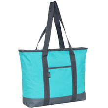 Load image into Gallery viewer, Everest-Shopping Tote