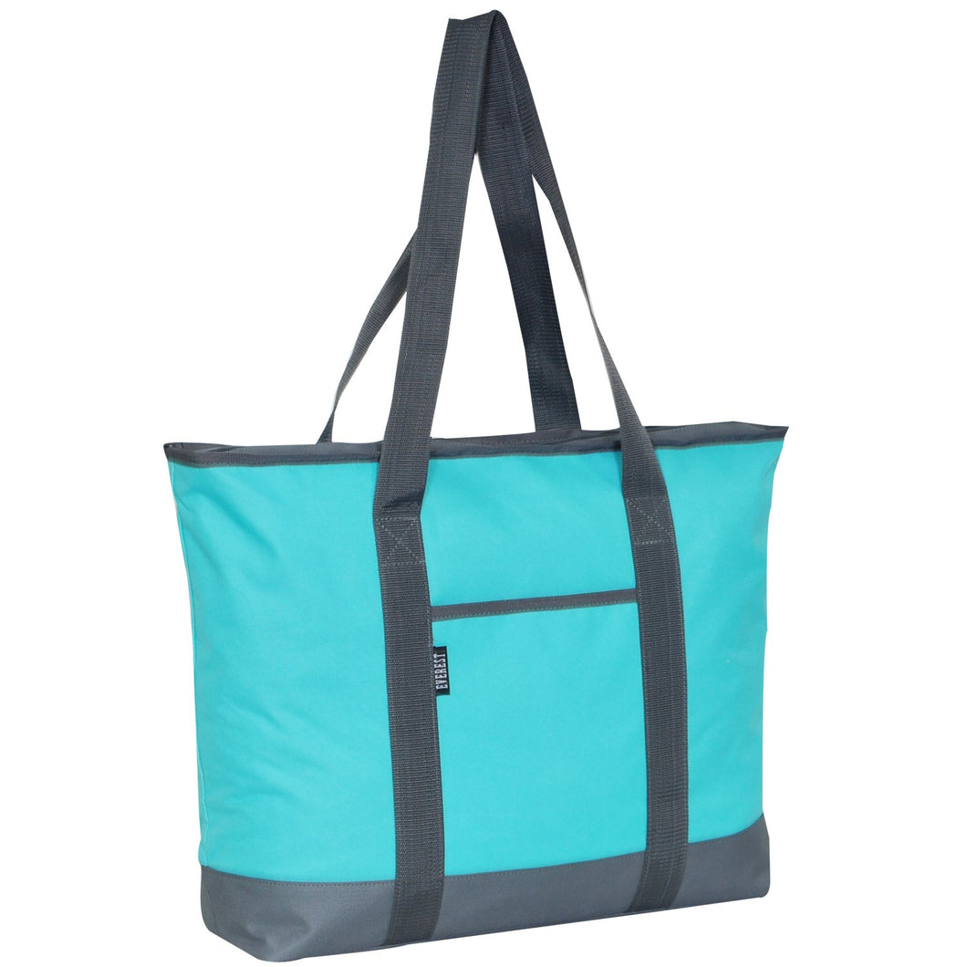 Everest-Shopping Tote