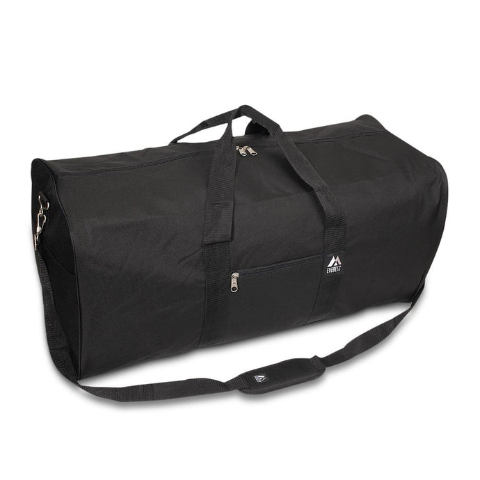Everest-Gear Bag - Large