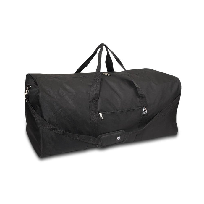 Everest-Gear Bag - X-Large