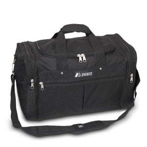 Everest-Travel Gear Bag - Large