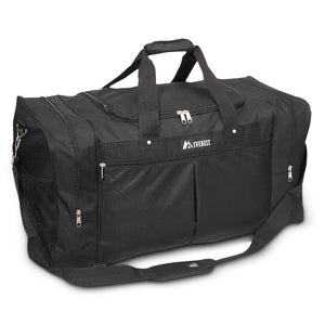 Everest-Travel Gear Bag - XLarge