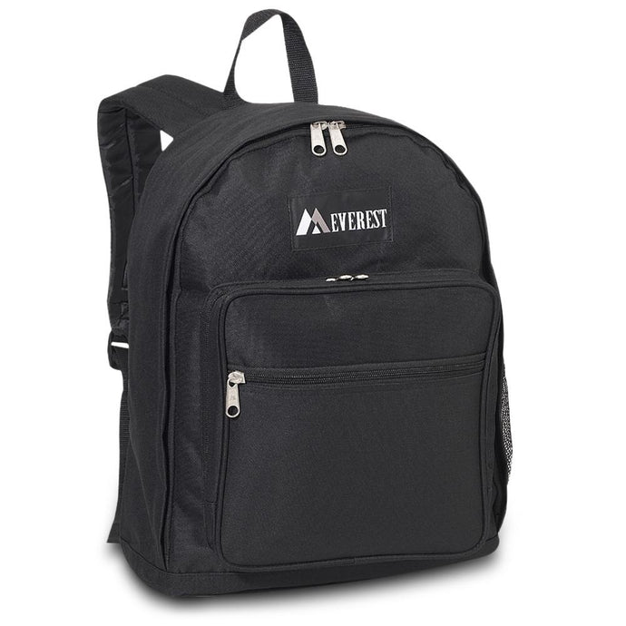 Everest-Standard Backpack
