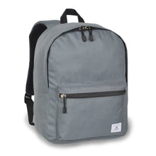 Load image into Gallery viewer, Everest-Deluxe Laptop Backpack