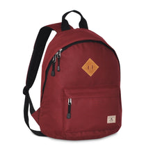 Load image into Gallery viewer, Everest-Vintage Backpack