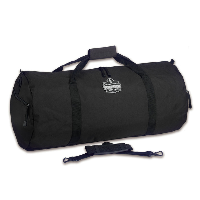 Arsenal 5020 Polyester Duffel Bag