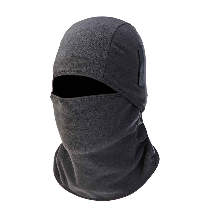 N-Ferno 6826 2-pc Fleece Balaclava