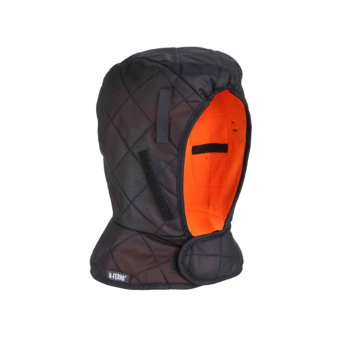 Ergodyne-N-Ferno 6867 3-Layer Winter Liner - Shoulder
