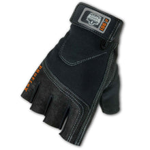 Load image into Gallery viewer, ProFlex 901 Impact Gloves