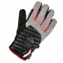 ERG-ProFlex® 814CR6 Thermal Utility + Cut Resistance Gloves