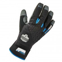 Ergodyne ProFlex® 817WP Reinforced Thermal Waterproof Utility Gloves