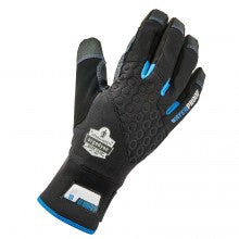 ERG-ProFlex® 818WP Performance Thermal Waterproof Utility Gloves